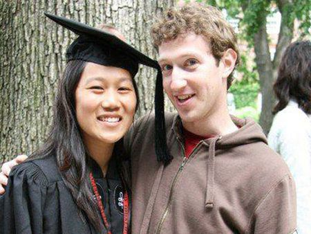 Chuyen tinh hon mot thap ky cua Mark Zuckerberg - Anh 6