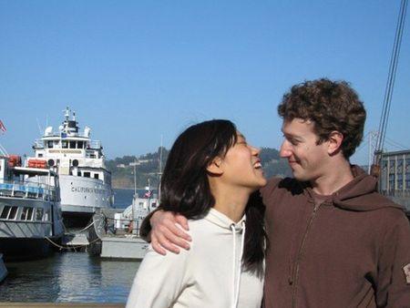 Chuyen tinh hon mot thap ky cua Mark Zuckerberg - Anh 7