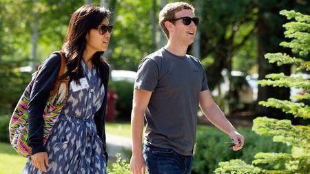 Chuyen tinh hon mot thap ky cua Mark Zuckerberg - Anh 8