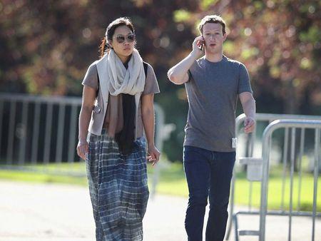 Chuyen tinh hon mot thap ky cua Mark Zuckerberg - Anh 9