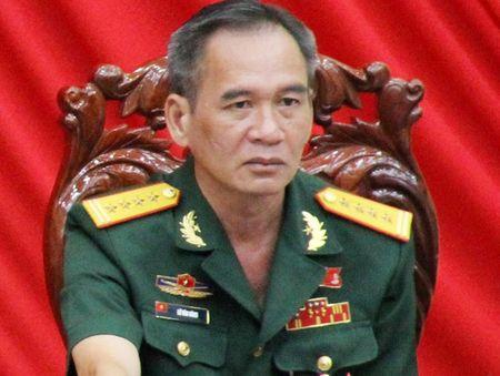Dai ta quan doi lam Chu tich tinh Hau Giang - Anh 1
