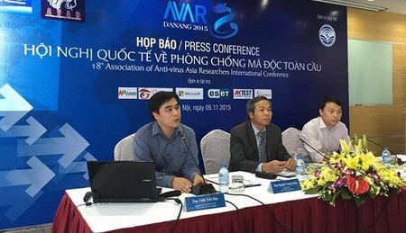 Thong diep cua Chu tich AVAR 2015 - Anh 1