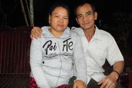 "Ngay mai, cong khai xin loi ""nguoi tu the ky"" Huynh Van Nen - Anh 1"
