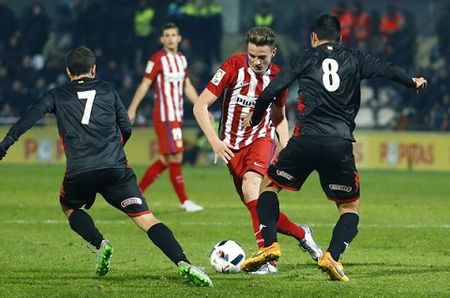 CAP NHAT tin sang 02/12: Man City thang dam o Cup Lien doan. Man United theo duoi Aubameyang - Anh 4