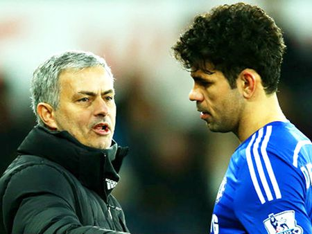 7 tien dao co the thay the Diego Costa tai Chelsea - Anh 2