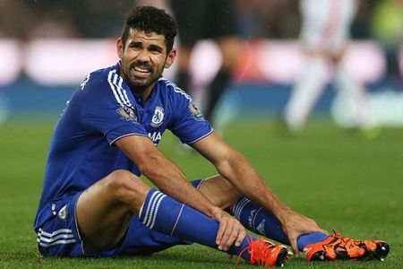 7 tien dao co the thay the Diego Costa tai Chelsea - Anh 9