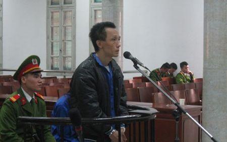 "Vo chong ""vua bai rac Thanh Cong"" phan phoi le ma tuy nhu the nao? - Anh 1"