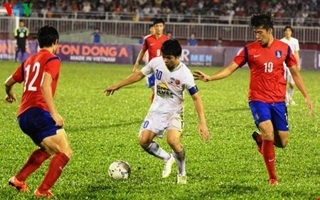 Lua Cong Phuong con co hoi du SEA Games 29: No luc va ky vong cua VFF - Anh 3