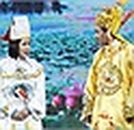 Nghe si Thanh Le: Nghiep dien an sau vao mau cua toi - Anh 6