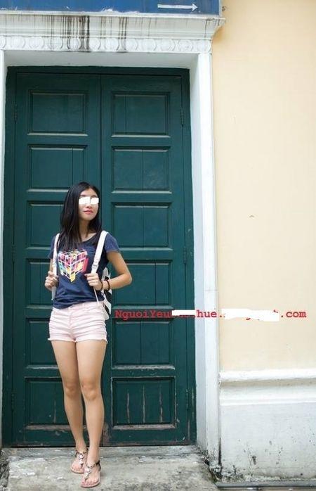 Tet Nguyen dan 2016: Thue 'nguoi yeu' ve que ra mat 5 trieu/ngay - Anh 2