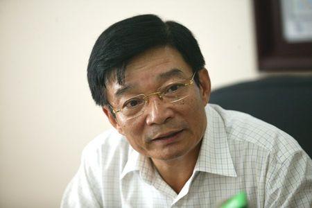 Duc se la mot thi truong xuat khau lao dong tiem nang cua Viet Nam - Anh 1