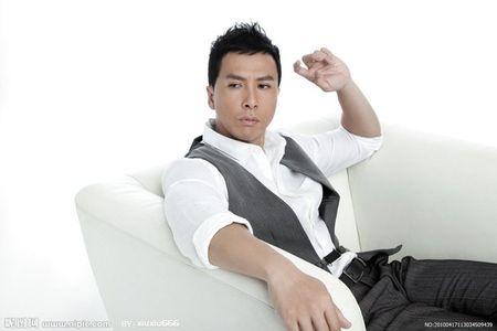 Ve nam tinh 'don guc' phai nu cua sao vo thuat Trung Quoc - Anh 3