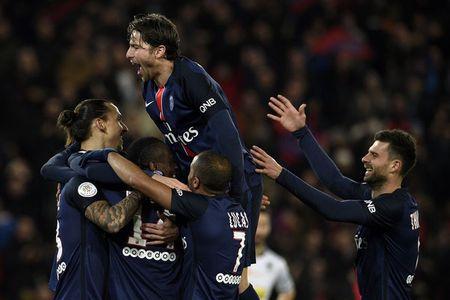 PSG vs Lorient, 03h00 ngay 04/02: Nan nhan tiep theo - Anh 2
