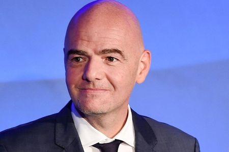 Sir Alex da chon duoc chu tich FIFA ke nhiem - Anh 2