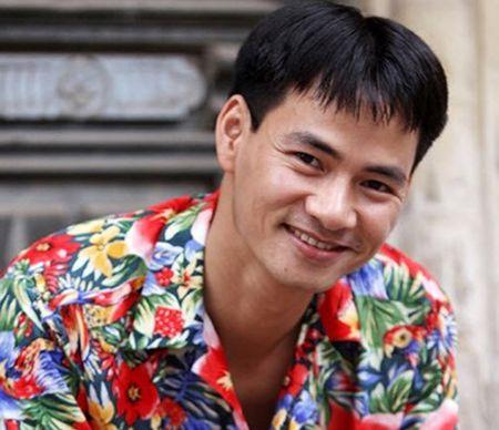 Soc voi thuong Tet beo bot cua Cong Vinh, Xuan Bac, Chi Anh - Anh 3