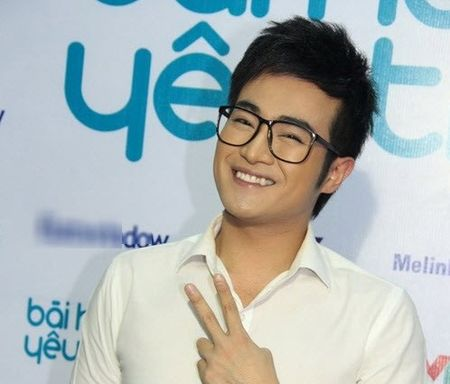Soc voi thuong Tet beo bot cua Cong Vinh, Xuan Bac, Chi Anh - Anh 4