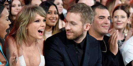 2015, nam cua Taylor Swift! - Anh 10