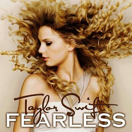2015, nam cua Taylor Swift! - Anh 6