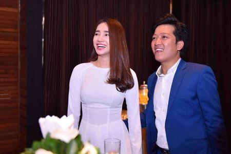 """Truong Giang ho hoi khi gap """"tinh tin don"""" Nha Phuong - Anh 10"""