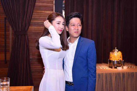 """Truong Giang ho hoi khi gap """"tinh tin don"""" Nha Phuong - Anh 5"""