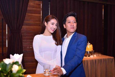 """Truong Giang ho hoi khi gap """"tinh tin don"""" Nha Phuong - Anh 6"""