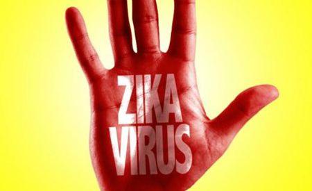Nguyen tac phong benh khi toi khu vuc co dich Zika - Anh 2