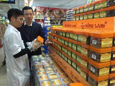 "O mai Hong Lam ""ngam"" duong hoa hoc tan pha suc khoe the nao? - Anh 1"