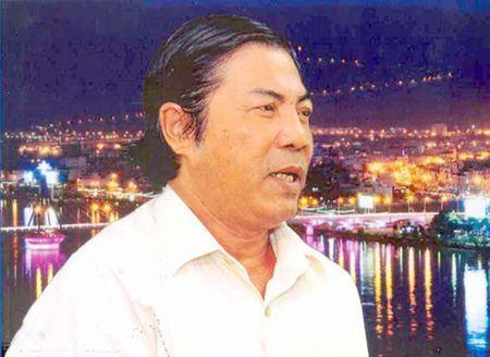 "Dem nhac ""Khat Vong Da Nang"": Doi mai hat ve Anh - Anh 1"