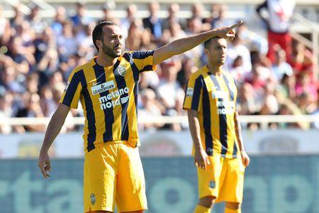 Goc Serie A: Bao gio Hellas Verona biet thang? - Anh 2