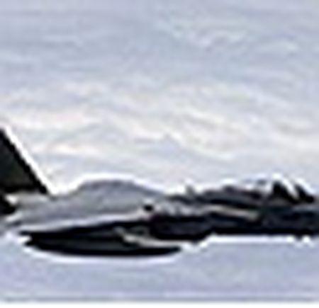 Tiem kich Su-35S khien phuong Tay 'lanh song lung' - Anh 2