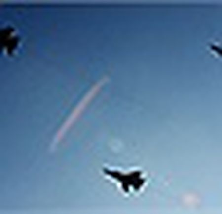 Tiem kich Su-35S khien phuong Tay 'lanh song lung' - Anh 3
