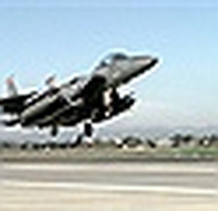 Tiem kich Su-35S khien phuong Tay 'lanh song lung' - Anh 5