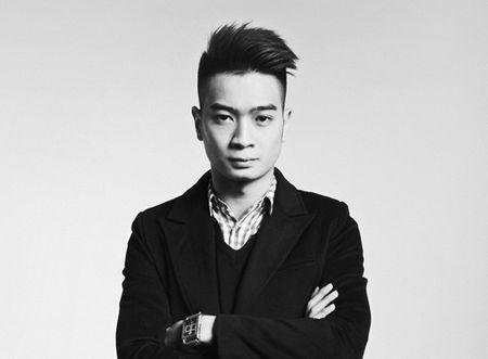 Dong Nhi hua hen bung no tai le hoi Countdown Thu do - Anh 3