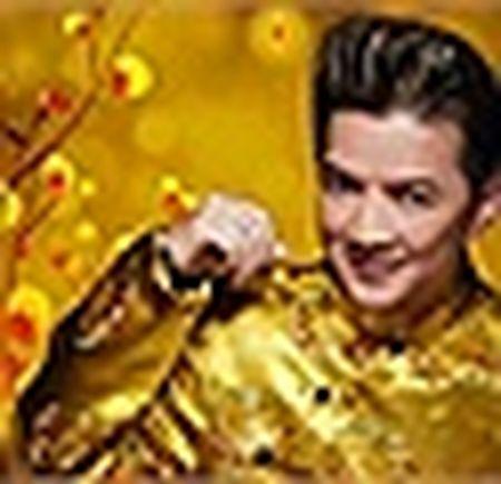 Ca sy Song Thao - Sao Mai 2015 'thay loi trai tim' voi album moi - Anh 6