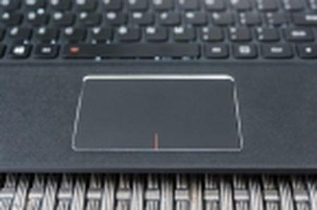 [Tren tay] Laptop Lenovo Yoga 900 - Chip Skylake, man hinh xoay 360 do - Anh 11