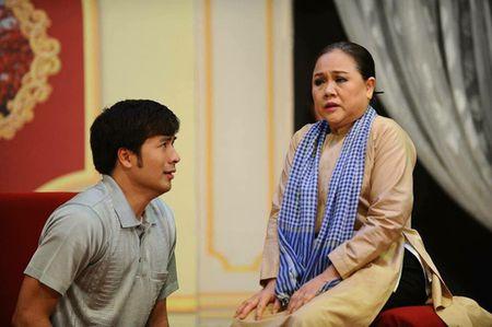 Doan Thanh Tai no luc vuon len tu con so 0 - Anh 3