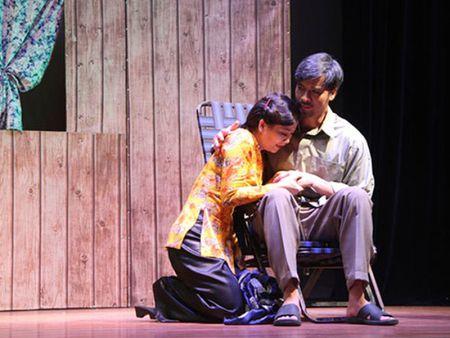 Doan Thanh Tai no luc vuon len tu con so 0 - Anh 4