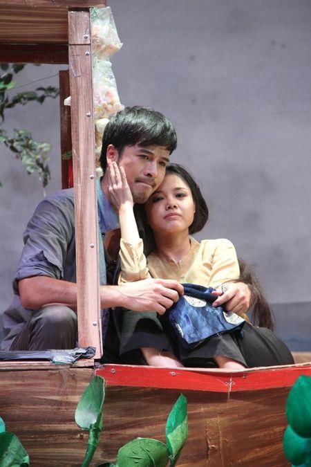 Doan Thanh Tai no luc vuon len tu con so 0 - Anh 5