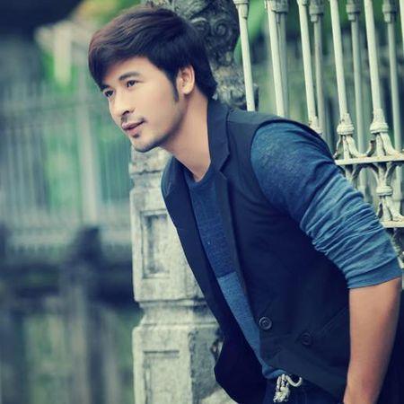 Doan Thanh Tai no luc vuon len tu con so 0 - Anh 7