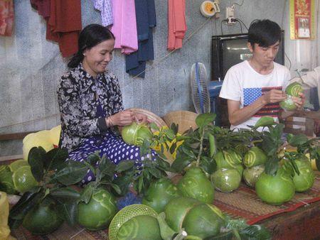 "Trang dem dong hang o ""Vuong quoc buoi ho lo"" - Anh 3"