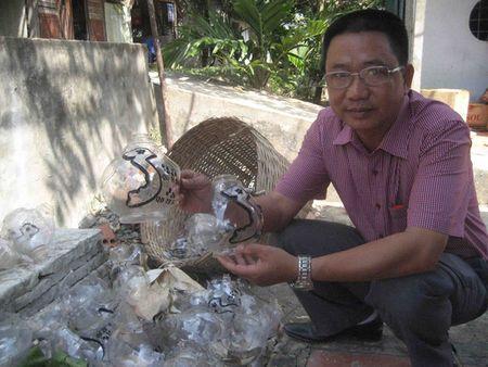 "Trang dem dong hang o ""Vuong quoc buoi ho lo"" - Anh 6"