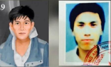 Vu giet dai gia Tien Giang: Dang sang loc thong tin nghi pham - Anh 1