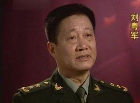 3 vien tan Tu lenh Chien khu Trung Quoc tung tham gia Chien tranh Bien gioi - Anh 1