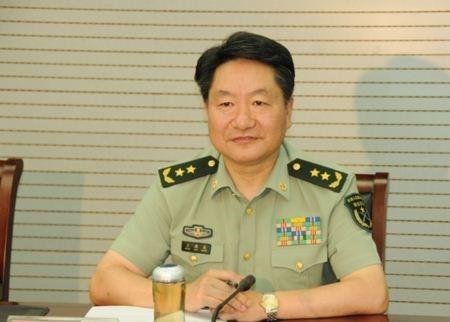 3 vien tan Tu lenh Chien khu Trung Quoc tung tham gia Chien tranh Bien gioi - Anh 3