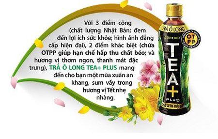 Pepsico co the bi phat nang vi khong cong khai nguyen lieu nhap tu Trung Quoc - Anh 1