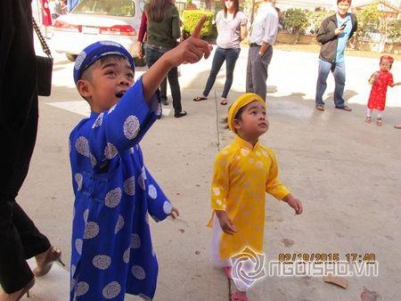 Chong Thu Phuong 'ke xau' vo la nguoi truyen thong va bao thu - Anh 4
