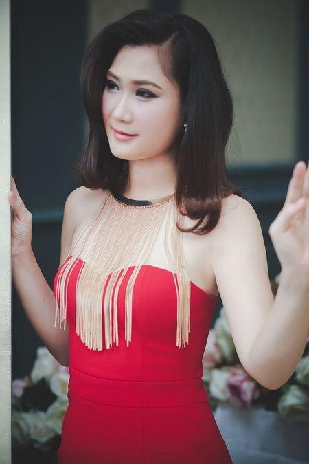 DJ Jolly B huy show dien tai nuoc ngoai, bung chay tai le hoi don giao thua tai Viet Nam - Anh 3