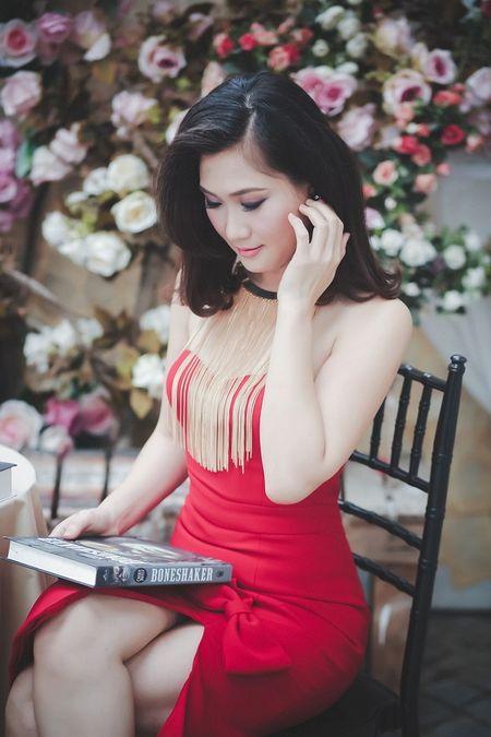 DJ Jolly B huy show dien tai nuoc ngoai, bung chay tai le hoi don giao thua tai Viet Nam - Anh 4