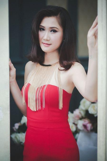 DJ Jolly B huy show dien tai nuoc ngoai, bung chay tai le hoi don giao thua tai Viet Nam - Anh 5