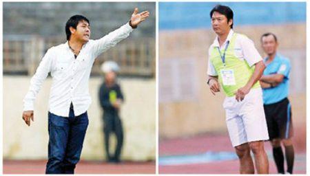Chon thay noi cho DT Viet Nam: Noi thi de, lam moi kho - Anh 1